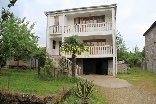 Купить земельный участок в батуми снять жилье сардиния